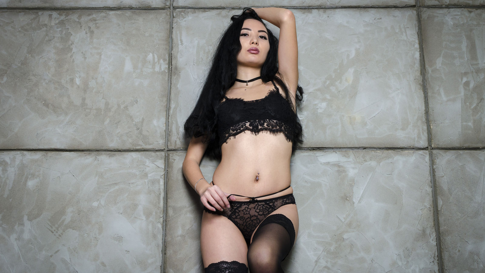 Live Sex Cam Shows OnXcams With Stunning Sexy Girls
